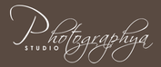 Photographya Studio