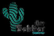 Sabbar - Mobile Apps Publishing