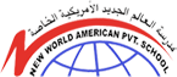 New World American Private School Sharjah