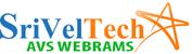 Shri Vel Tech.