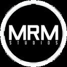 MRM STUDIOS  INC.