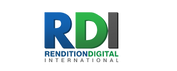 RENDITIONDIGITAL INC.