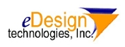 EDESIGN TECHNOLOGIES, INC.
