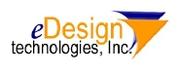 EDESIGN TECHNOLOGIES, INC.