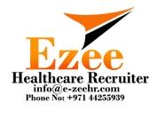 Ezee HR