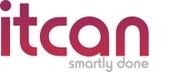 Itcan Digital Marketing