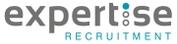 Expertise Recruitment