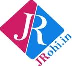 JRohi Solutions