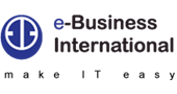 e business international inc