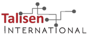 Talisen International