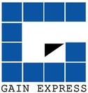 Gainexpress business management