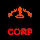 KYC Corp