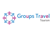 Groups Travel Tourism DMCC