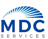 MDCT services