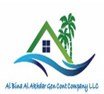 Al Bina Al Akhdar Building Contracting LLC