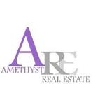 Amethyst Real Estate