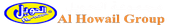 Al Howail Company