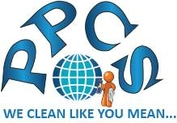 Prime Plus Cleaning Services