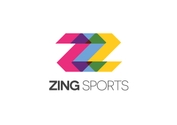 Zing Sports