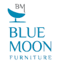 Blue Moon Furniture L.L.C