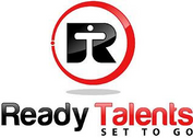 Ready Talents
