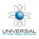 Universal Prime