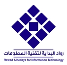 Rawad Albedaya for Information Company