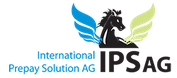 IPS INTERNATIONAL PREPAY SOLUTION AG