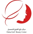 Dala Gulf Beauty Center