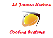 Aljazeera Horizon Air-Conditioning Services