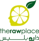 THE RAW PLACE