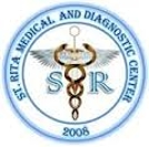St. Rita Medical and Diagnostic Center