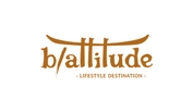 BATTITUDE SPA DOHA