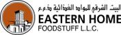 Eastern Home Food Stuff LLC
