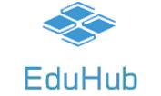 Edu Hub Investment