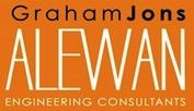 Graham Jons Al Ewan Engineering Consultants