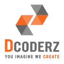 D Coderz Group FZE
