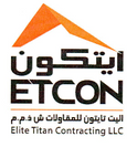 ETCON Elite Titan Contracting LLC Dubai