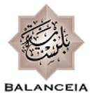 Balanceia