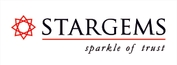 STARGEMS GROUP
