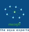Muzafe - the aqua experts