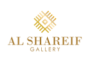 Al Shareif Gallery LLC