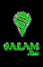 SalamRides