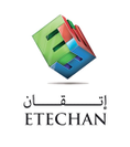 ETECHAN INTERNATIONAL EDUCATIONAL TECHNOLOGIES RESEARCH AND DEVELOPMENT