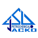 Jacko Petrochemical
