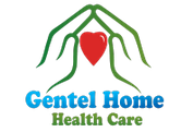 Gentel Home Health Care