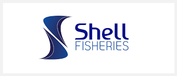Shell Frozen Food