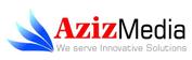 Aziz Media