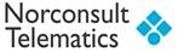 Norconsult Telematics