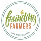 Hello Founding Farmers Inc.